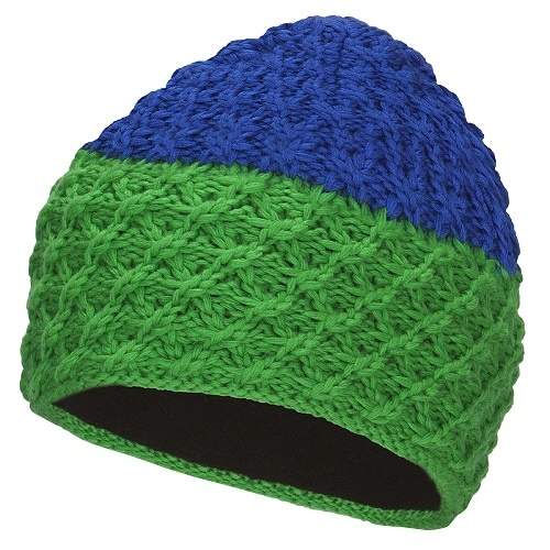 Ocun Macumba Hat Man| green/blue