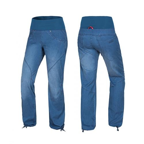 Ocun Noya Jeans Women
