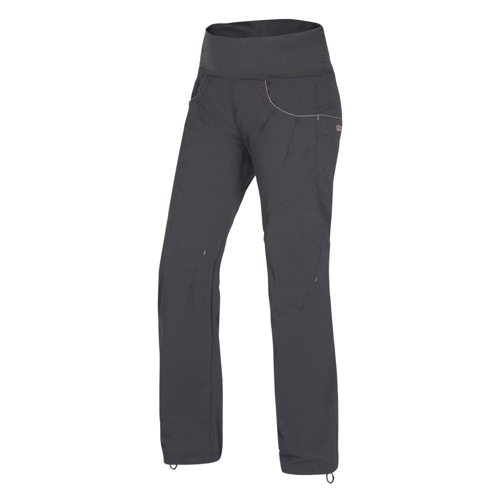 OCUN Noya Pants Women Magnet