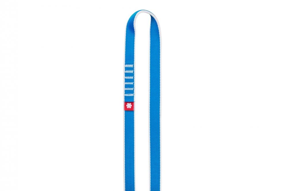 Ocun O-sling PA 20mm Tubular (2020)