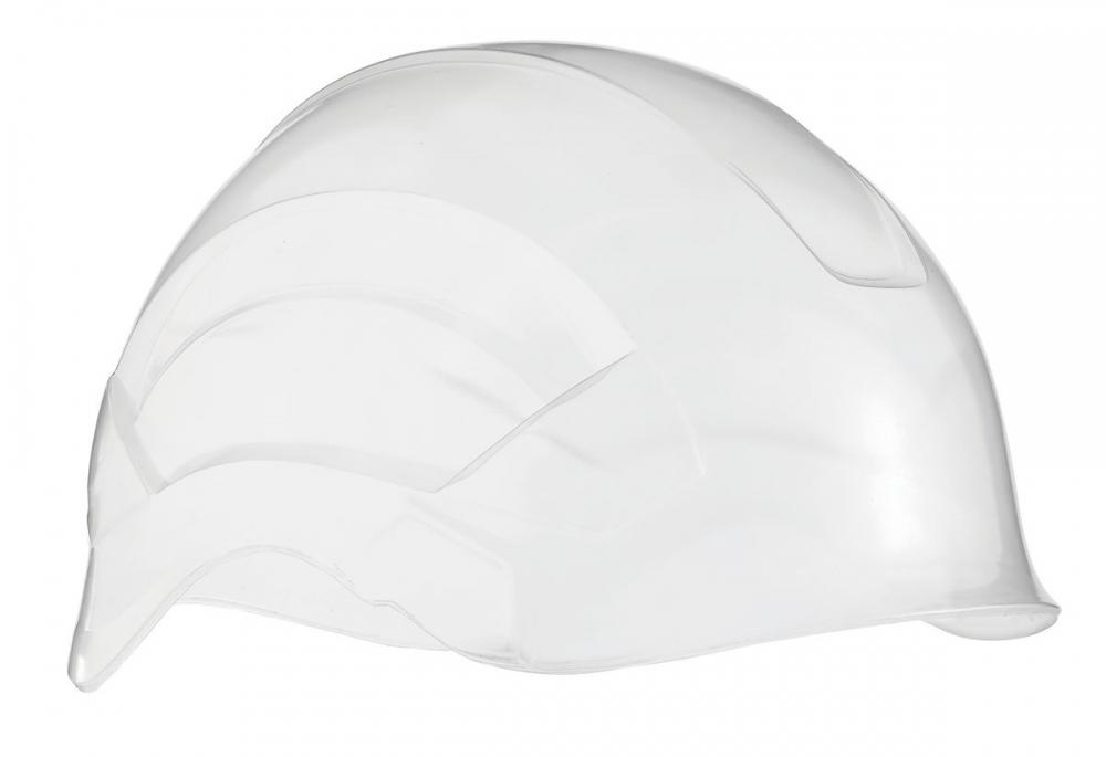 Petzl Chránič přilby Vertex