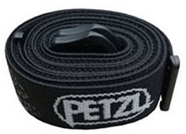 Petzl ELASTIC popruh pro čelovky 25 mm