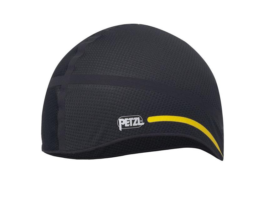 Petzl Hat Liner