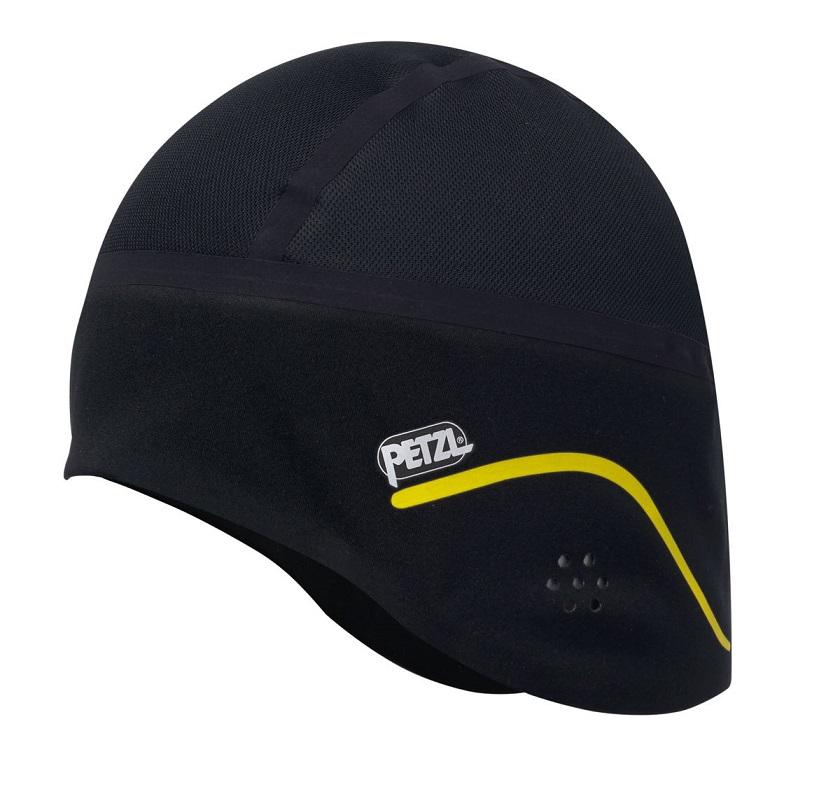 Petzl Hat Beanie
