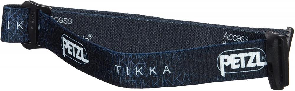 Petzl Náhradní pásek pro čelovky Tikkina a Tikka