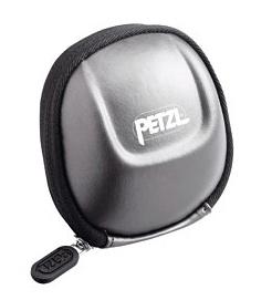 Petzl Shell L