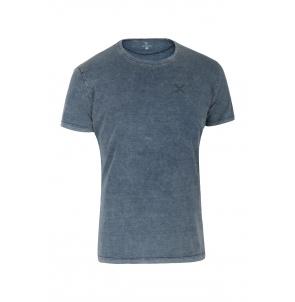 Montura Indigo T-Shirt