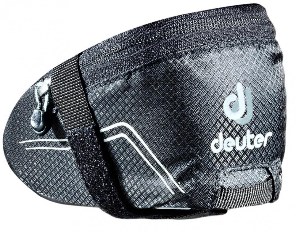 Deuter Bike Bag Race I black old