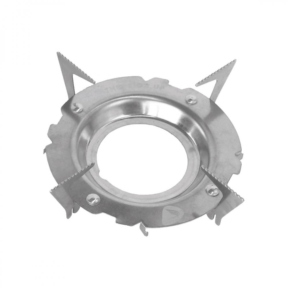 Jetboil Pot Support - Nástavec na hrnec