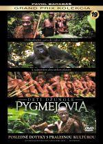 Pygmejovia