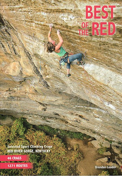Red River Gorge - Best of the Red
