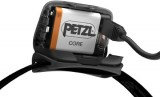 Petzl Tactikka Hybrid Core Image 1