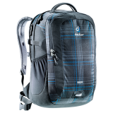 Deuter GIGA 28 blueline check Image 0