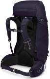 Osprey KYTE 46 II mulberry purple WS/WM Image 1