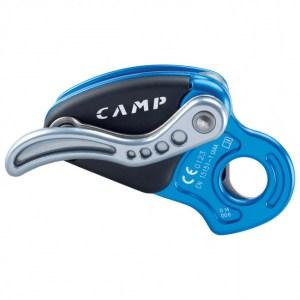 Camp Matik Image 1