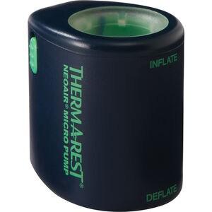 NeoAir Micro Pump Image 0