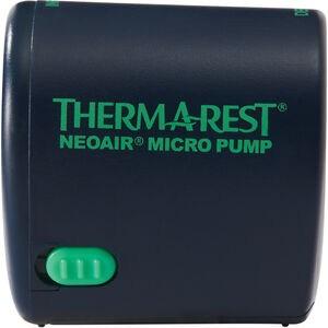 NeoAir Micro Pump Image 1