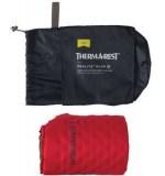 Thermarest ProLite Plus Cayenne Regular samonafukovací karimatka Image 2