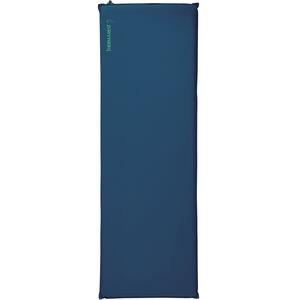 Thermarest BaseCamp Poseidon Blue Image 1