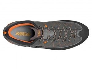 Asolo Apex GV grey/graphite Image 6