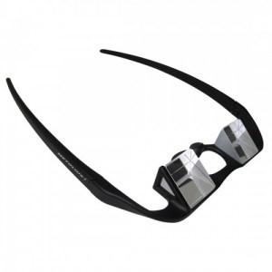 Brýle na jištění Metolius Upshot Belay Glasses Image 0