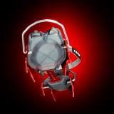 Camp XLC Nanotech Automatic Image 1