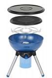 Campingaz Party Grill® 200 přenosný vařič Image 1