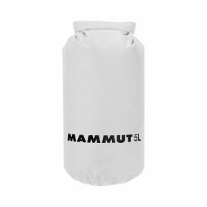 Mammut Drybag Light White Image 0