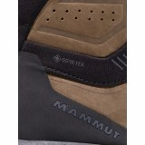 Mammut Mercury Tour II High GTX bark-black Image 4