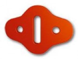 Beal Pinch Image 0