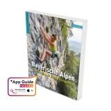 Bayerische Alpen Band 1 2019 Image 0