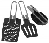 MSR Alpine Utensil Set Image 1