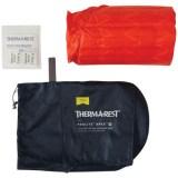 Thermarest ProLite Apex Heat Wave Orange Image 2
