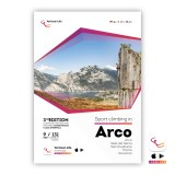 Sport climbing in Arco 2019 Image 0