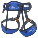 Beal Aero Team IV Image 1