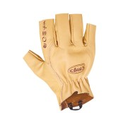 Beal Assure Gloves Image 0