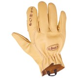 Beal Assure Max Gloves Image 0