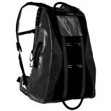 Beal Combi Pro 40| černá Image 0