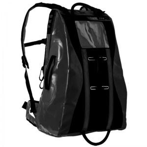 Beal Combi Pro 80 černá Image 0