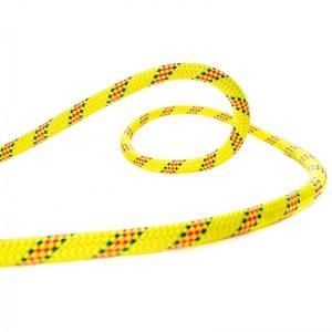 Beal Karma 9,8mm žlutá Image 2