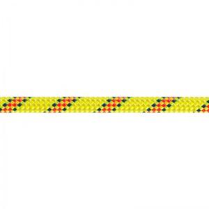 Beal Karma 9,8mm žlutá Image 1