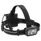 Black Diamond Icon 700 Headlamp Graphite Image 0