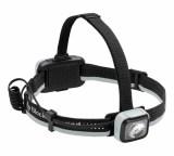 Black Diamond Sprinter 275 Headlamp Image 0