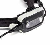 Black Diamond Sprinter 275 Headlamp Image 2