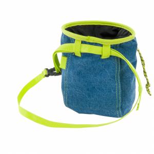 Climbing Technology Bluej Chalk Bag Image 1