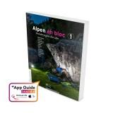 Alpen En Bloc:  Band 1 Image 0