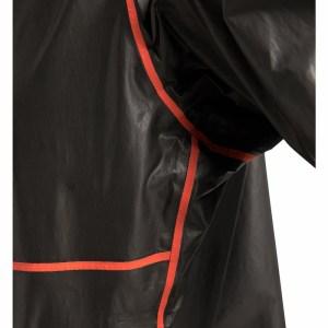 Haglöfs L.I.M Breathe GTX Shakedry černá/oranžová Image 6