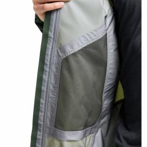 Haglöfs L.I.M Comp Jacket Men Sproute Green Image 6
