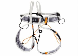 Petzl Fly Image 2