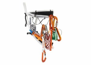 Petzl Fly Image 3